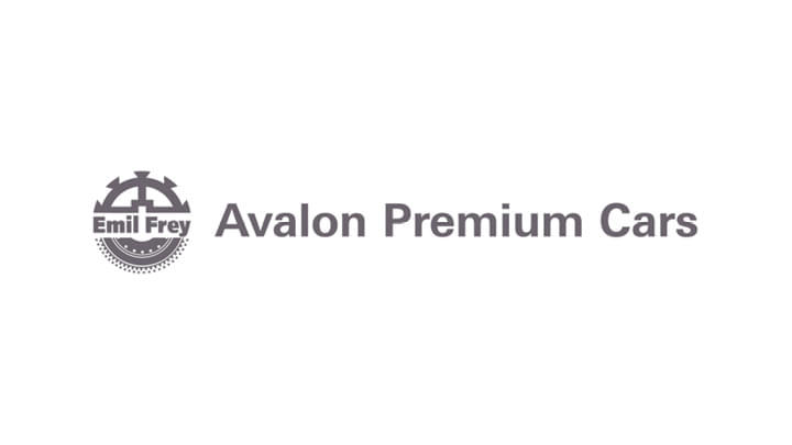Avalon-Premium-Cars
